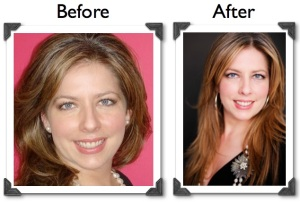 Michelle Villalobos Before & After Headshots (Bodaclick).007.007
