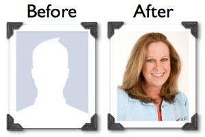 Susan Everhard Before & After 2nd Headshot.010
