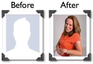 Susan Everhard Before & After Headshot Workshop.008